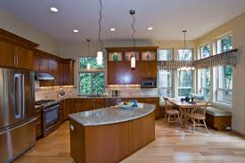white and wood kitchen cabinets white versus wood u2013 where are kitchen cabinets headed pamela