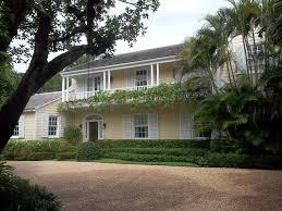 architectural gardens landscape design architect inspiration