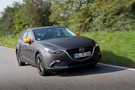 mazda headquarters we explain mazda u0027s fancy new skyactiv x engine tech in layman u0027s