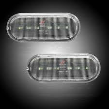 recon bed light kit 2015 2018 ford f150 u0026 2017 2018 ford raptor