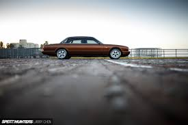 long wheelbase jag ls3 stick shift u003d perfection speedhunters