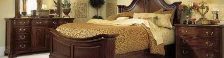 Bedroom Furniture Fort Wayne American Drew In Fort Wayne Wells County And Ossian Indiana