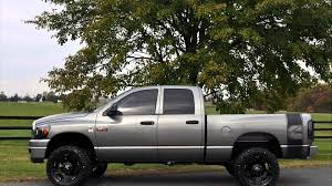 2008 dodge ram 2500 youtube