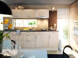 ikea kitchen ceiling light fixtures kitchen ikea ceiling light fixtures ikea sconce light fixtures