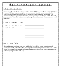science printables lesson plans u0026 activities for teachers k 12