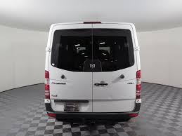 used dodge sprinter cargo vans for sale the auto weekly used 2008 dodge sprinter wagon 2500 cargo