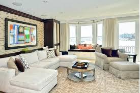 Baltimore Condos For Sale And Lease North Shore Condominiums In