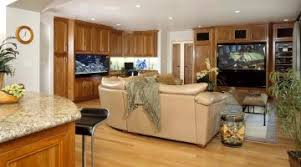 bliss home decor impressive classy home decor fres fresh bliss home decor beautiful