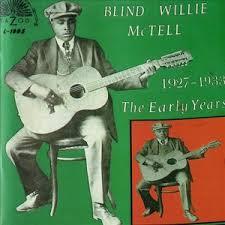 Soul Of A Man Blind Willie Johnson Blind Willie Johnson U2014 John The Revelator U2014 Listen Watch