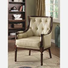 armed accent chairs cow pattern accent arm chair living room