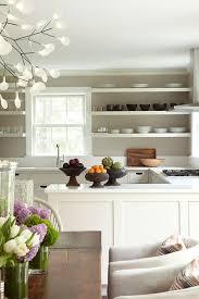 ideas for kitchen shelves kitchen shelves kitchen shelving