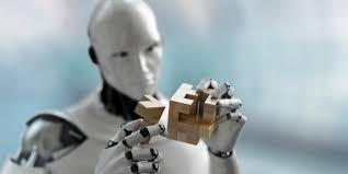 bbc future artificial intelligence