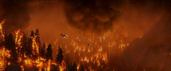 image planes fire rescue jpg pixar wiki fandom powered
