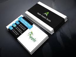 Stylish Design Stylish Business Card Design Tutorial Adobe Photoshop Cc Youtube