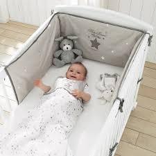 naf naf chambre bébé linge de lit naf naf fabulous luimage en grand with linge de lit