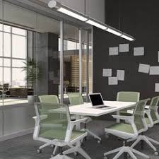 Office Furniture Setup by American Office Installations Furniture Assembly 10 Photos