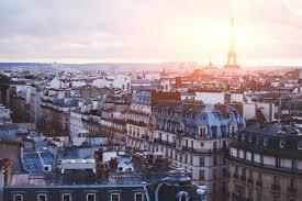 images of paris the best of culture in paris france