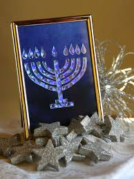 where to buy hanukkah decorations 84 best hanukkah decorations images on hanukkah
