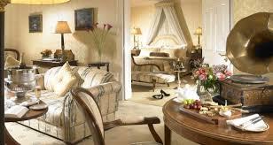 most romantic bedrooms ireland s most romantic bedrooms