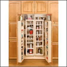 Ironing Board Cabinet Lowes Kitchen Nice Rev A Shelf For Enchanting Kitchen Cabinet Design