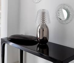 lamp platinium baccarat candy light 2807903