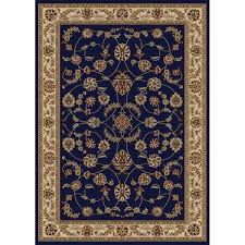 70 best rugs images on pinterest area rugs area rug sizes and