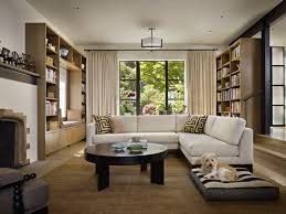 Living Room Floor Plan Ideas by Interesting 40 L Shaped Living Room Plans Design Ideas Of 22 Best