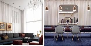 living room curtain ideas modern living room captivating living room drapes ideas curtain designs