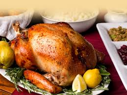 prepared thanksgiving dinners from fooducopia fooducopia