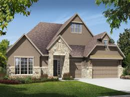 laurel park mpc series new homes in spring tx 77379