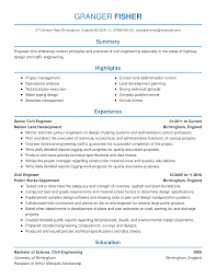 sample engineer resume cv sample process engineer sample engineer cv template