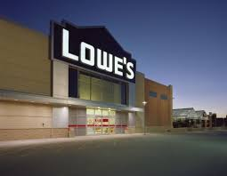 lowes hours lowes operating hours