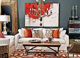 Rustic Modern Living Room Furniture by 89 Best Cozy Rustic Living Room Design Ideas Images On Pinterest