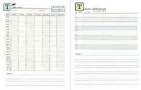 printable planner pages for 2015 diy planner archives amanda hawkins ahhh design