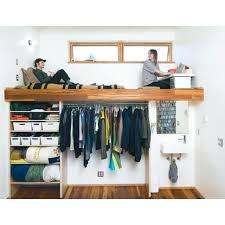 chambre petit espace chambre petit espace chambre pratique et maline chambre bebe pour