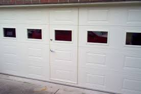 barn style garage door keysindy com