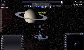 The Armchair Universe Distant Worlds Universe U2013 Pc Game Review Armchair General
