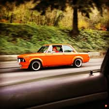vintage bmw on our way to rdm today in pdx vintage bmw and dakar m3 content