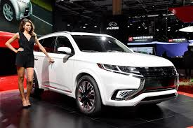mitsubishi usa mitsubishi pajero 2017 usa with cars auto suv 2018