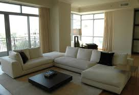 buy sofa how to buy a sofa ideal as cheap sofas on cheap sofa