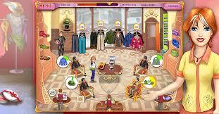 dress up games full version free download fbda024591ae3f959e87cb97e8622275 jpg