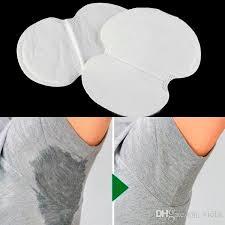 underarm dress underarm sweat pads deodorant armpits khan