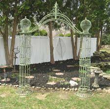 Trellis Arches Garden Arch Garden Trellises Ebay