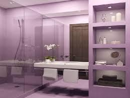 purple bathroom ideas the 25 best purple bathroom accessories ideas on