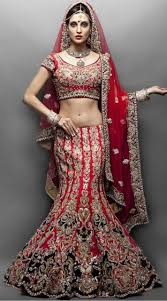 indian wedding dresses designer heavy work indian wedding dress bridal lehenga sm2304