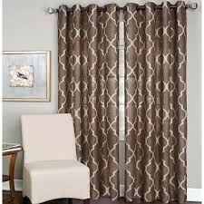 Shari Lace Curtains Jcpenney White Lace Curtains 100 Images Jc Penney Priscilla