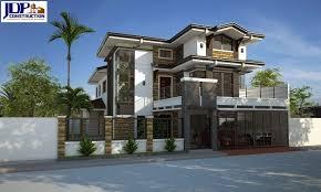 residential designs jdp construction