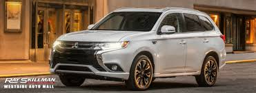 westside lexus collision reviews mitsubishi 2017 outlander plainfield in