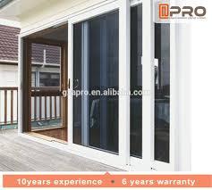patio doors foot sliding patio doorc2a0 glass door to door10