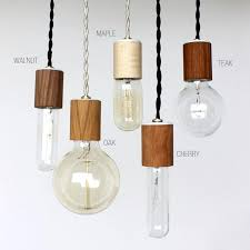 Ikea Pendant Lights Ikea Pendant Light Plug In Hanging Cord Lights Beautiful Design